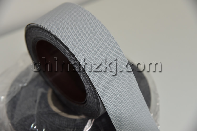 Silicone Roller Coverings